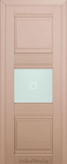 Profil Doors 5u