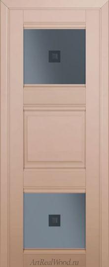 Profil Doors 6u