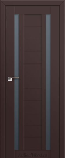 Profil Doors 15u