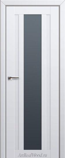 Profil Doors 16u