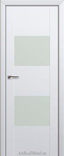 Profil Doors 21u