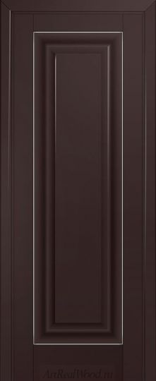 Profil Doors 23u