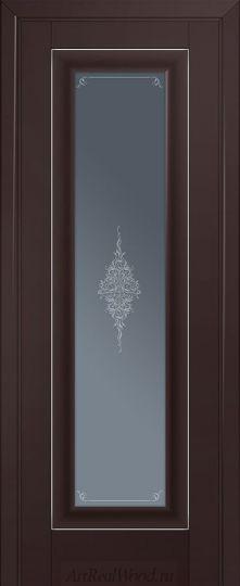 Profil Doors 24u