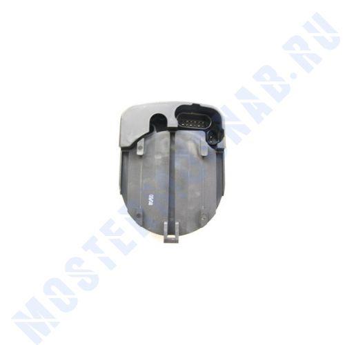 Блок управления 1577 T90ST 24В (дизель) ВБ 9011399A