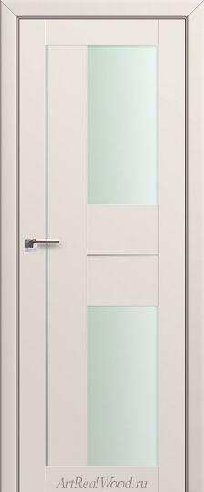 Profil Doors 44u