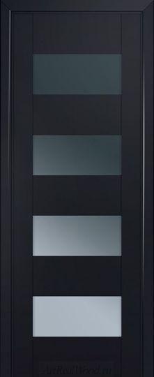 Profil Doors 46u