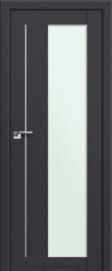 Profil Doors 47u