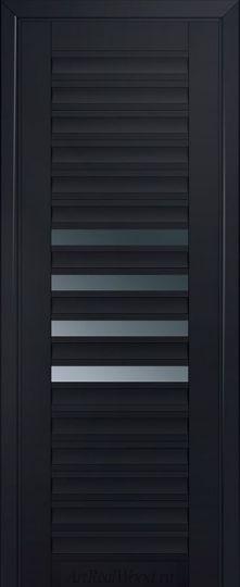 Profil Doors 55u