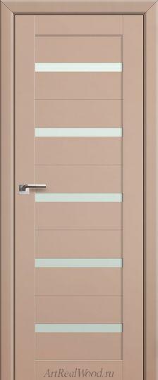 Profil Doors 7u