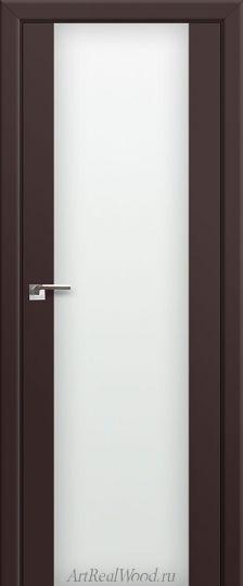 Profil Doors 8u