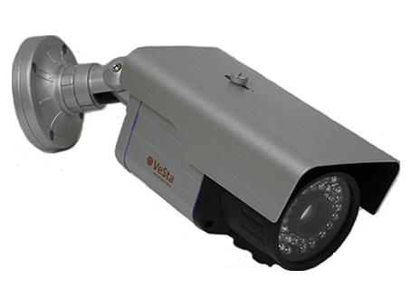 Vesta VC-5360V 5-50