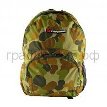 Рюкзак CARIBEE GVANA защитный 6500