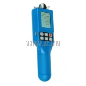 ОНИКС-2М - измеритель прочности бетона