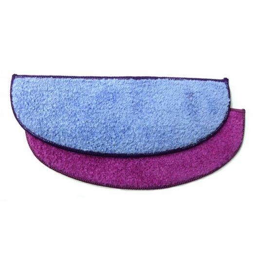 Салфетка из микрофибры для iCLEBO Arte или Pop