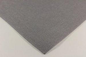 Фетр листовой, толщина 1 мм, размер 30х30 см, цвет №57 (1уп = 4 листа)