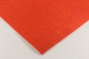 Фетр листовой, толщина 1 мм, размер 30х30 см, цвет №19 (1уп = 4 листа)