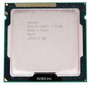 Процессор Intel i7-2600k