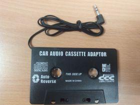 Кассета MP3
