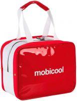 Сумка-холодильник Mobicool Icecube Medium