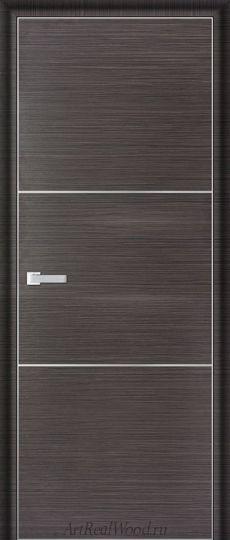 Profil Doors 2D
