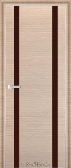 Profil Doors 9D