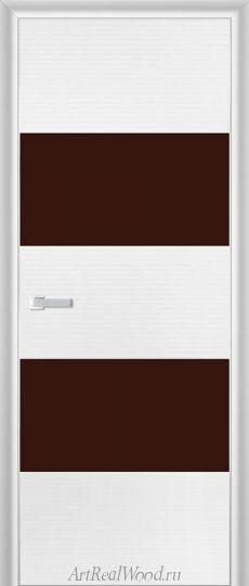 Profil Doors 10D