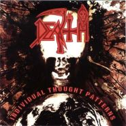 DEATH-INDIVIDUAL THOUGHT 2CD