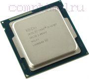 Процессор Intel i5-4590t ES