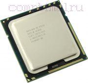 Процессор Intel Xeon E5530