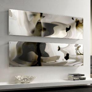 Дизайн-радиатор Cordivari Blow