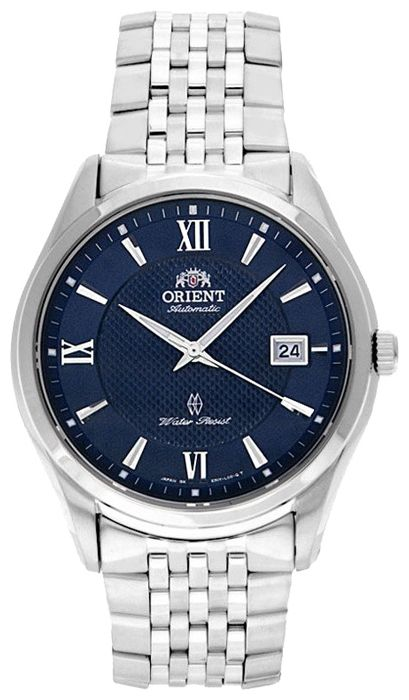 Orient SER1Y002D