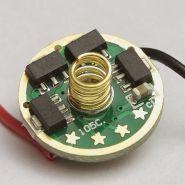 Драйверы на микросхемах AMC7135 (6 видов)