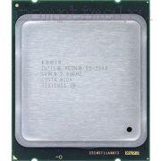Процессор Intel Xeon E5-2690-v1