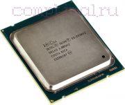 Процессор Intel Xeon E5-2690-v2