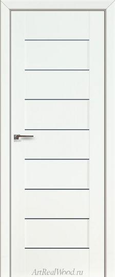 Profil Doors 45L