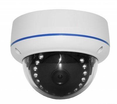 AHD видеокамера Орбита AHD-C328