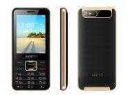 Мобильный телефон с 4 сим картами