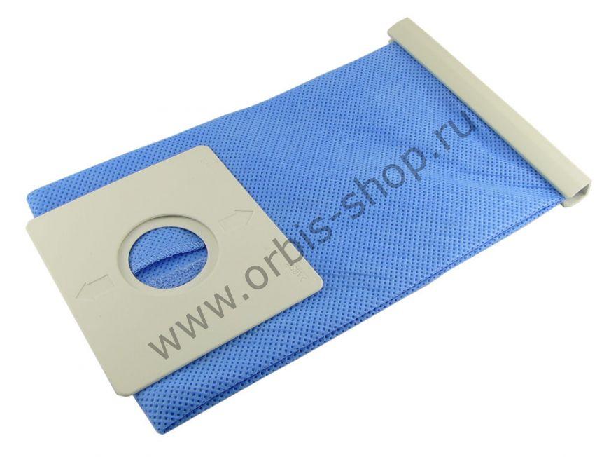 Мешок-пылесборник текстильный Samsung VT-95B