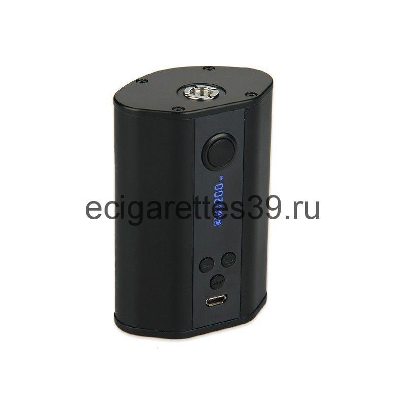 Eleaf iStick TC200W - боксмод с термоконтролем