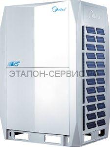MV5-252W/V2GN1