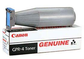 Тонер оригинальный CANON  iR5000/6000 (туба) Canon