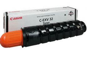 Тонер оригинальный CANON C-EXV32