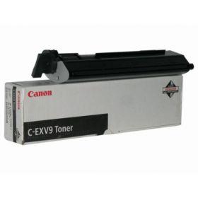 Тонер оригинальный CANON C-EXV9 Black