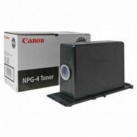 Тонер оригинальный CANON NPG-4 NP