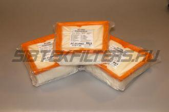 AF 01.4507 OEM: FORD 1803 059, MAZDA Y645-13Z40A, B-Max, Ecosport, Fiesta VI, Transit/Tourneo Courier, MAZDA 2 1.6 (MZ-CD)