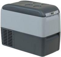 Автохолодильник Waeco Coolfreeze CDF 26