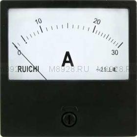 Амперметр Ц42300 30А (50Гц)