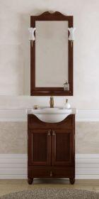 Комплект мебели для ванной Opadiris Тибет 50