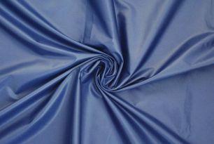 Тёмно-синяя Дьюспа 240Т ЛАК