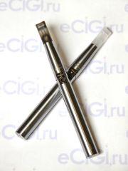 Электронные сигареты Joye eGo-C 1000 mAh тип А стальной